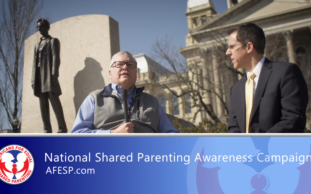 Parental Alienation Documentary