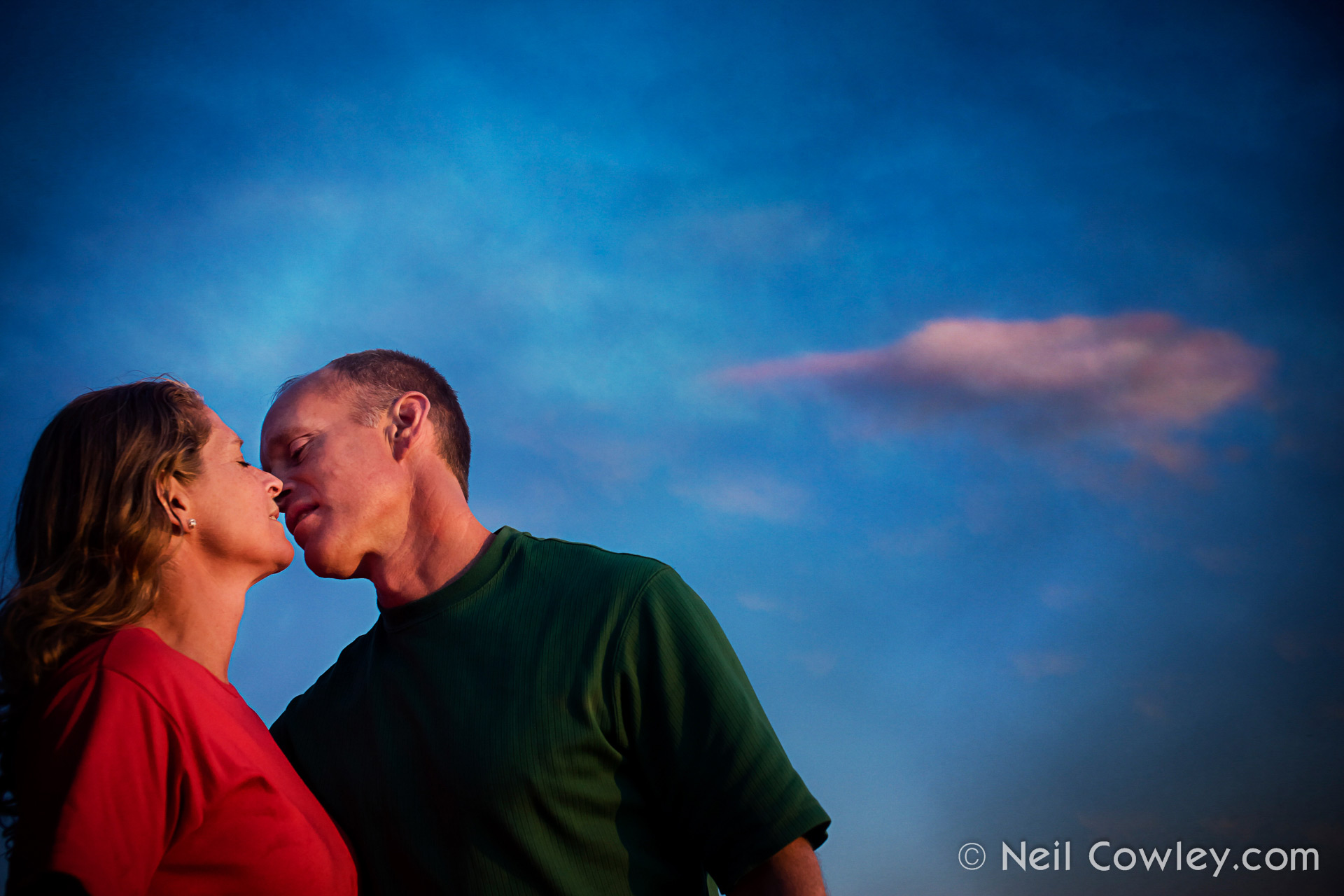 peoria-commercial-photographer-0083