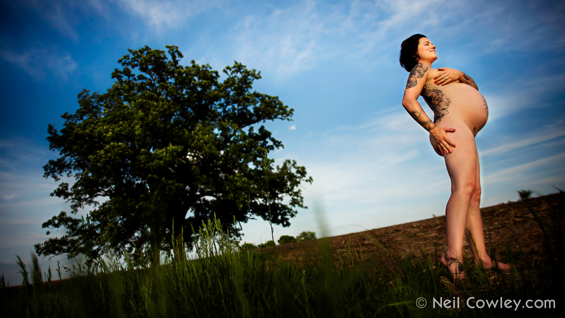 peoria-commercial-photographer-0093