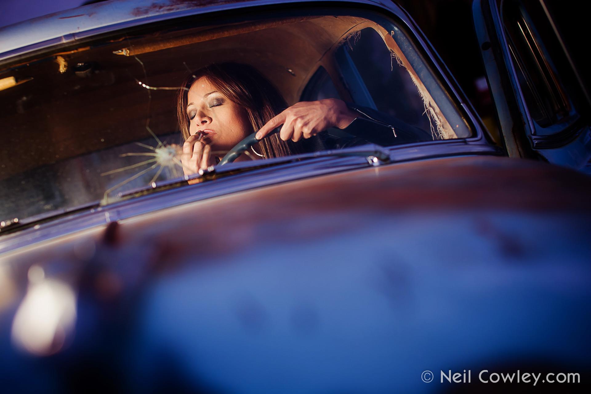 peoria-commercial-photographer-0097
