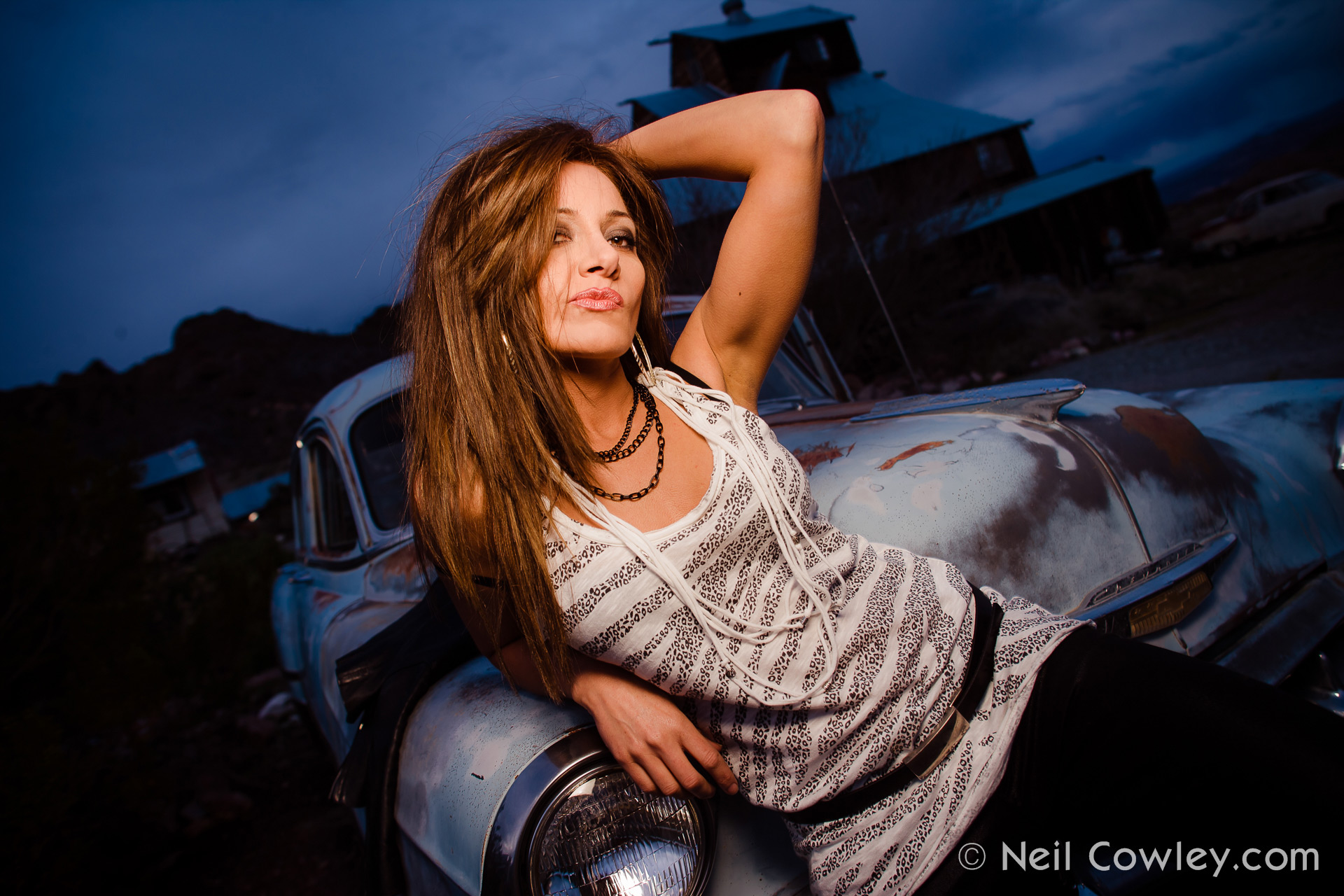 peoria-commercial-photographer-0099