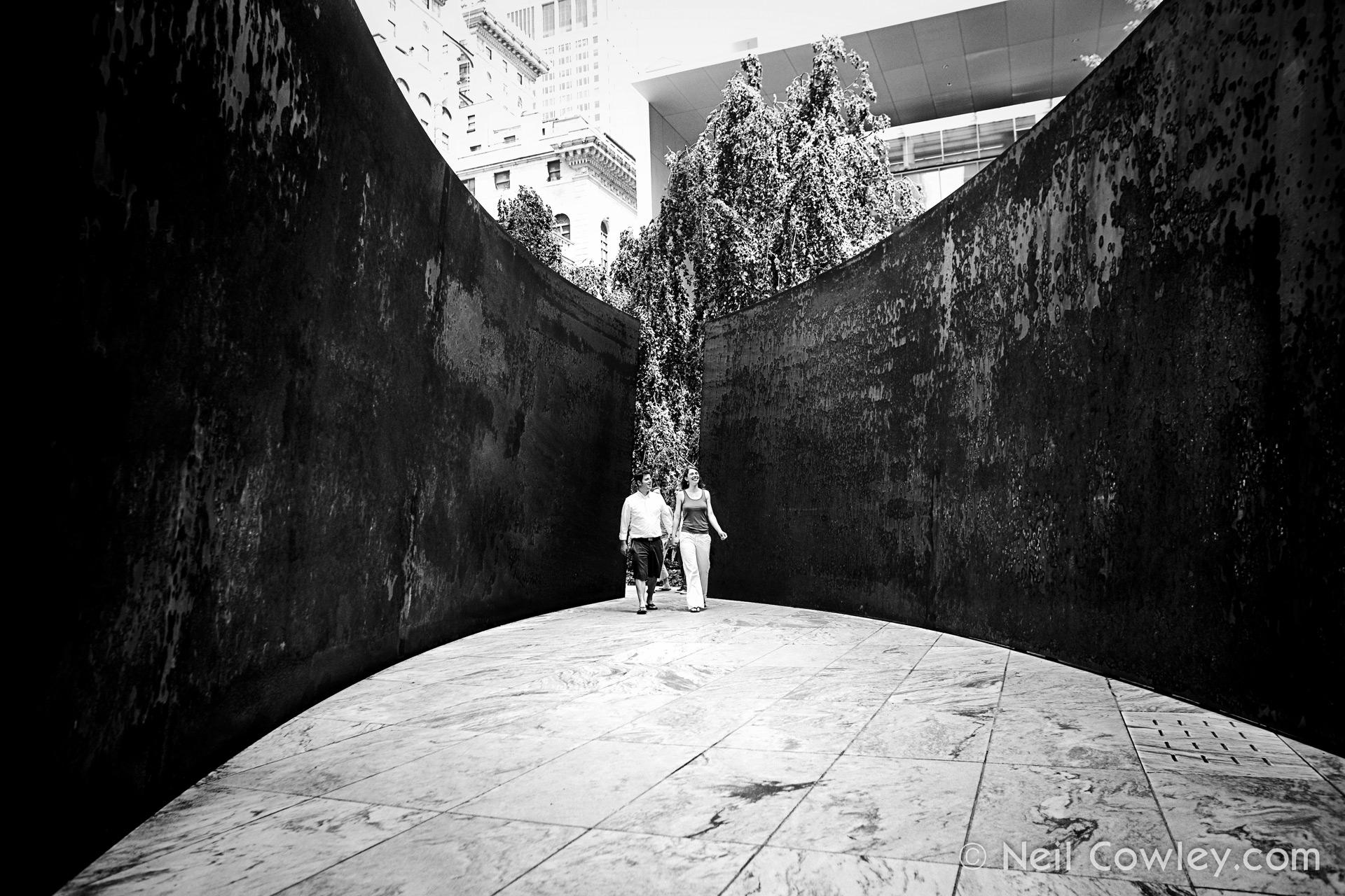 peoria-commercial-photographer-0131