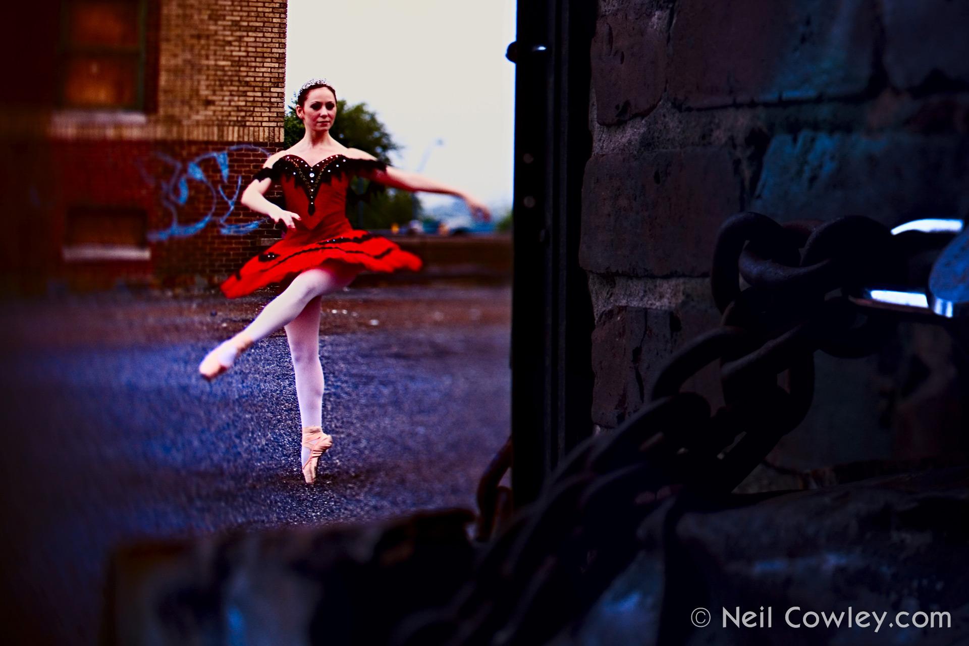 peoria-commercial-photographer-0137
