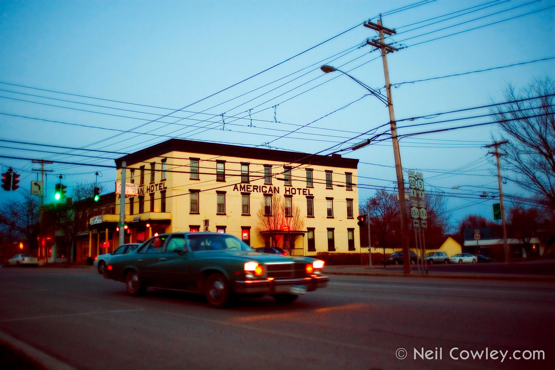 peoria-commercial-photographer-0160