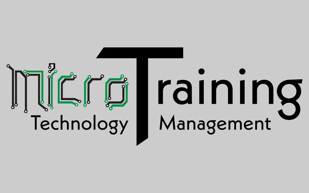 Branding Designer: Logo Portfolio