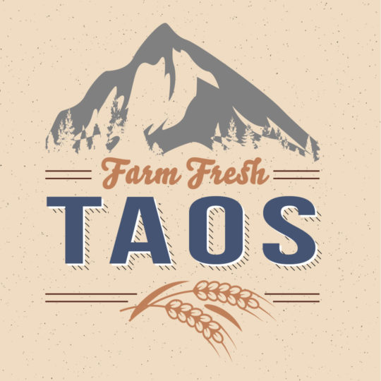 Taos NM Graphic Designer